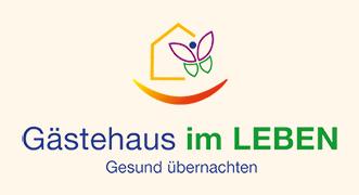 Gästehaus im LEBEN – FX Mayr, Jentschura, Basenkur